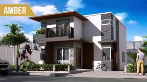 House Windows Design Philippines House Window Design In The Philippines Youtube