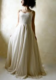 wedding dress rustic wedding dress wedding gown ball gown
