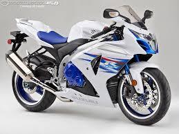 suzuki motorcycle black 2014 suzuki gsx r1000zl4 photos motorcycle usa