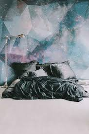 best 25 wall paper bedroom ideas on pinterest wall murals constellation mural large wall mural space mural graphic illustration wallpaper x