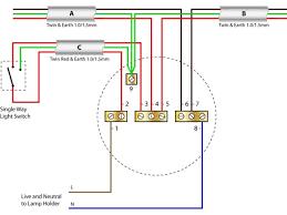 light sensor wiring diagram uk wiring diagram