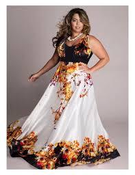 plus size long u0026 short wedding dresses ideas for guests weddings eve