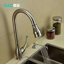 german kitchen faucets german made faucet kitchen faucets made best faucet us export
