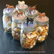 jar party favors themed birthday party sweet tea saving grace