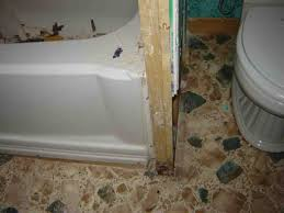 mold on bathroom walls ideas and framing of wall picture