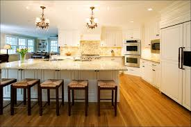 kitchen small kitchen design ideas colonial kitchen design