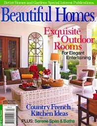 beautiful home design magazines collection of beautiful home design magazines pinterest the