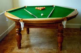 west end pool table pool tables charlotte nc best table 2018