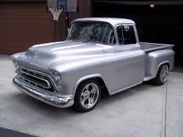 best 25 chevy pickup trucks ideas on pinterest chevy pickups