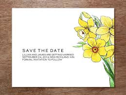 77 best printable wedding save the date cards images on pinterest