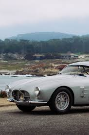 maserati pagani 118 best maserati images on pinterest car old cars and cars