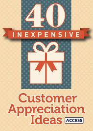 customer gifts for decore