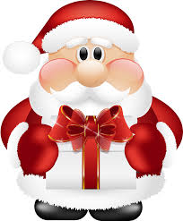 animated santa claus animated santa claus clipart clip library