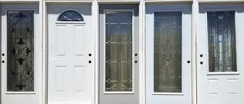 15 Lite Exterior Door 15 Lite Exterior Door Lowe S