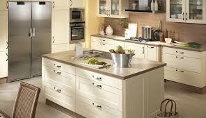 ilot central cuisine hygena hauteur ilot central cuisine maison design bahbe com