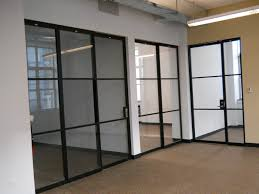 Partition Wall by Office Wall Partition Panels Glass Partition Wall Home Office