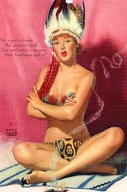 Thanksgiving Pin Up Happy Happy Happy Thanksgiving It S Relax Time Today I M So