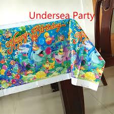 plastic thanksgiving tablecloths popular thanksgiving tablecloth buy cheap thanksgiving tablecloth