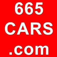 2007 lexus gx470 youtube debruhl u0027s used car superstore inc youtube