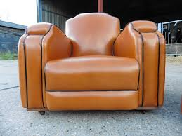 Reupholster Leather Chair Sofa Reupholstery Hill Upholstery U0026 Design