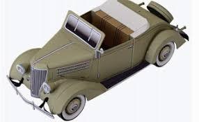 membuat miniatur mobil dari kardus cara membuat miniatur mobil safa flower and bouquet