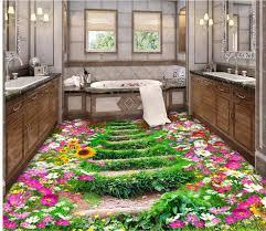 online get cheap path 3d flooring aliexpress com alibaba group