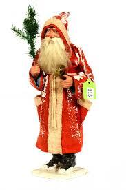172 best german santas images on pinterest antique christmas