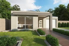 hero new home designs melbourne victoria sensational builders in