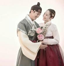 queen for seven days hangul 7일의 왕비 hanja 7 ileui wangbi