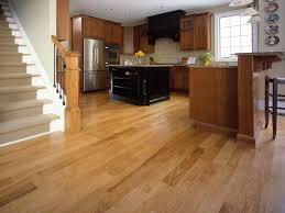 Laminate Wide Plank Flooring Wood Flooring Rustic Wide Plank Hardwood Flooring Gaylord