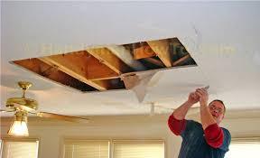 sensational design leaking pipe in basement ceiling water