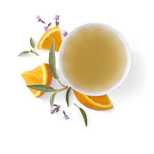 lavender tea citrus lavender herbal tea teavana