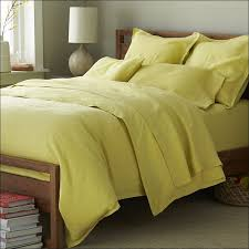 Red White Comforter Sets Bedroom Magnificent Blue Yellow Comforter Set Quilt Bedding Sets