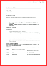 youth resume sample youth resume sample sample resume social