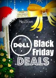 best black friday laser printer deals sams http blackfriday deals info black friday sale your youtube