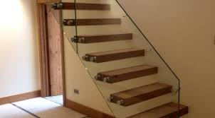 Glass Banister Uk Glass Balustrades Archives Bespoke Glass Online Toughened