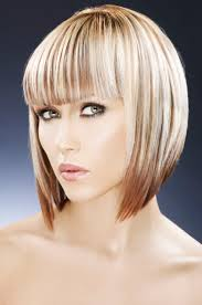 106 best short hair cuts images on pinterest hairstyles short