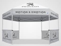 Ez Up Awnings 16 Best Nerium Booths Images On Pinterest Canopies Pop Up Tent