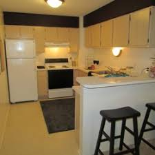 one bedroom apartments in kalamazoo dover hills apartments 58 photos apartments 4520 dover hills