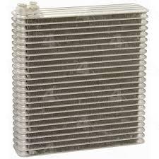 lexus lx450 body parts buy heating and ac ac evaporator core body parts for lx450 lexus
