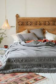 feng shui bedroom according to the most important feng shui rules