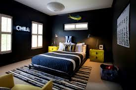 bedroom winsome teen boys bedroom ideas teenage cool boy game