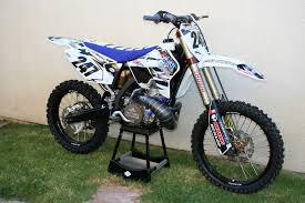 top motocross bikes top 10 bikes in kickass two stroke thread vital members builds