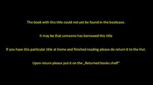imitation of christ study guide shelf code author title book subject b ada adam david passing