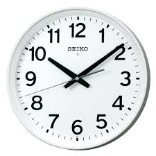 newestshop rakuten global market seiko clocks office type sweep