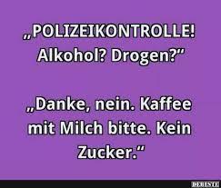 humorvolle sprüche die besten 25 lustig polizei ideen auf polizei de