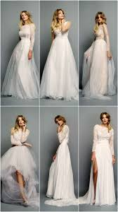 dress designs for weddings the best wedding dress designers 2016 wedding in poland