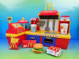 jeux de cuisine macdonald cuisine mcdonald jouet maison design zasideas com