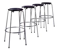 bar stools bar stools commercial grade stackable office chairs
