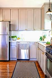 how to paint kitchen tile backsplash rosa beltran design diy painted tile backsplash